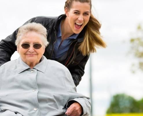 assistenza anziani lecco