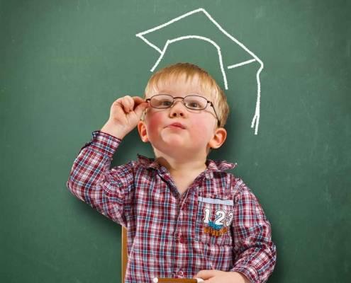 servizio educativo como mediazione famigliare lecco