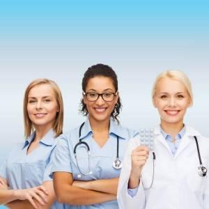 servizio infermieristico assistenza anziani lecco domicilio
