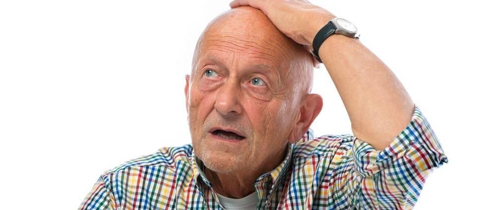 badante malati alzheimer Lecco