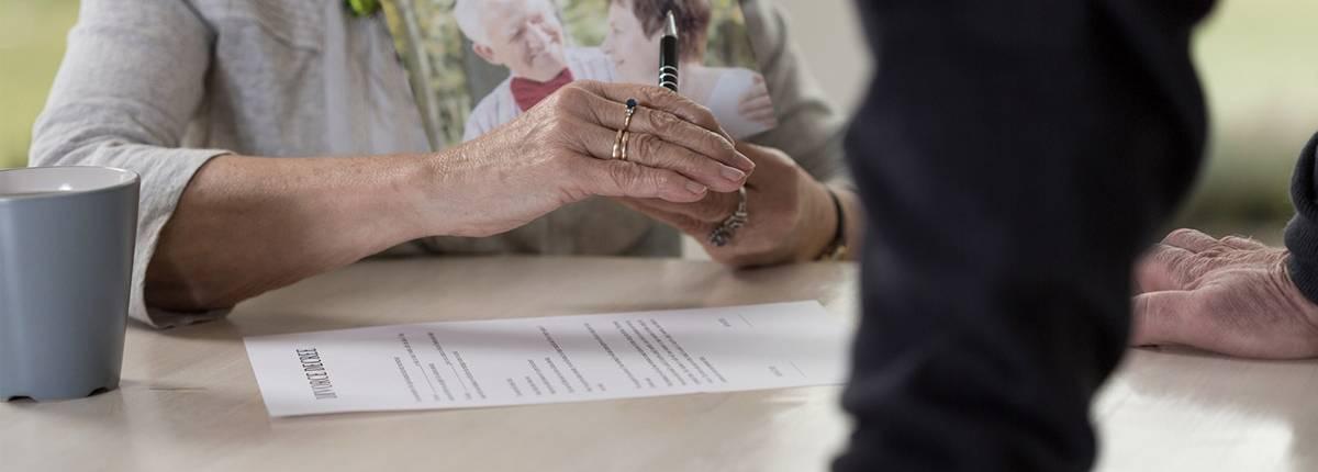 servizio badante oss malati alzheimer lecco