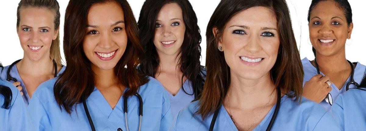 servizio infermieristico domicilio como 2
