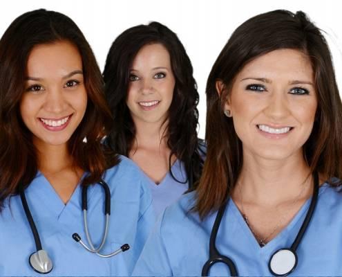 servizio infermieristico domicilio Lecco