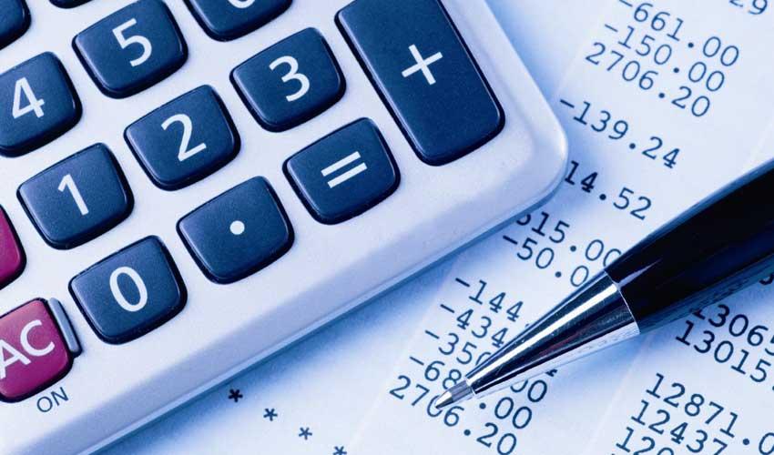 detrazione fiscale aes