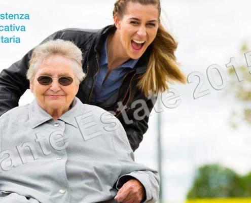 estate 2015 assistenza anziani como lecco milano