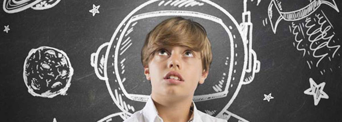 servizio educativo minori problemi comportamentali lecco