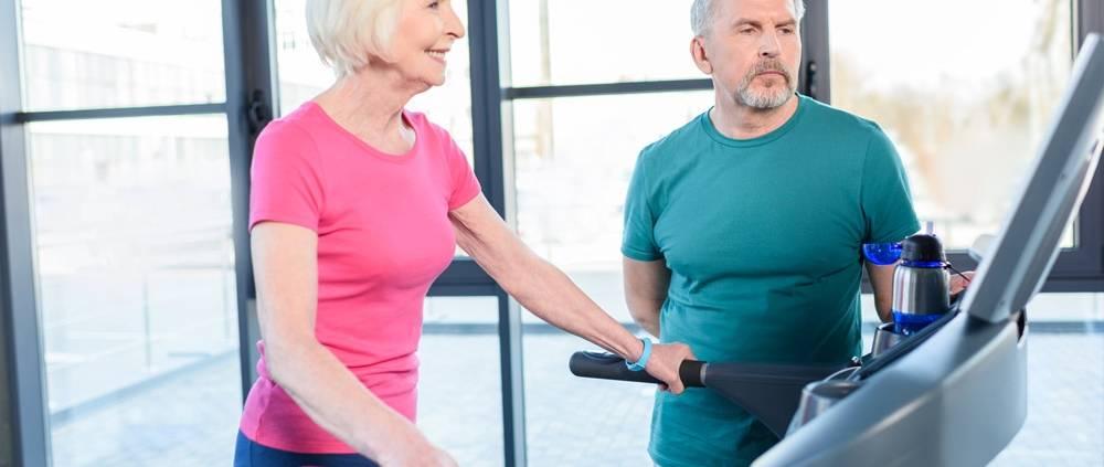 Lecco anziani sport Aes DOmicilio badante