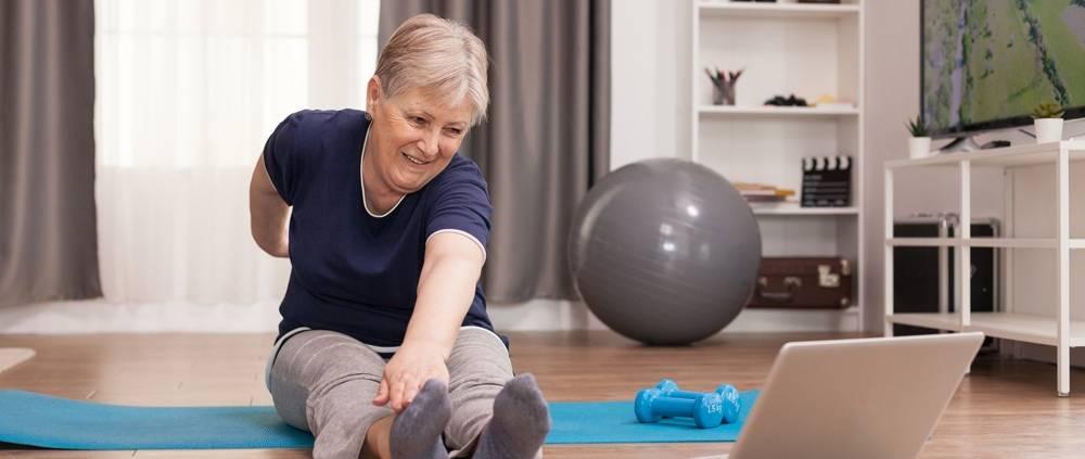 badante convivente lecco anziani sport