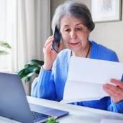 Aes domicilio lecco pensione quota 100