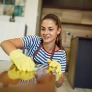 badante lecco lavoro domestico