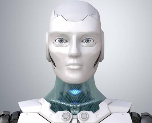robot digitale badanti Lecco