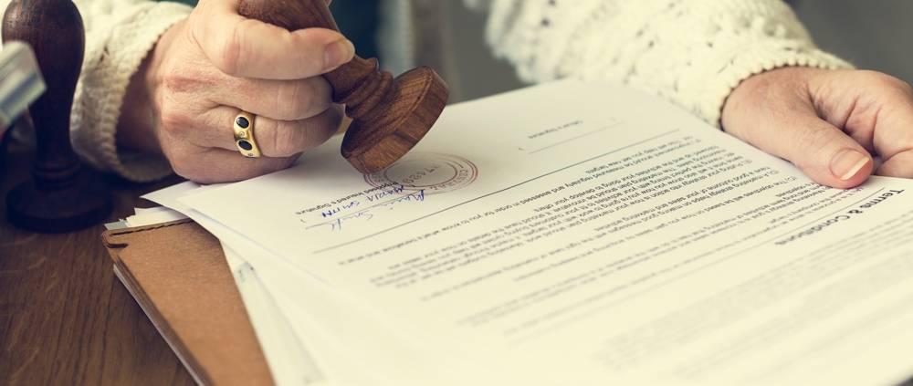 aes ricorso legale contratto badante lecco