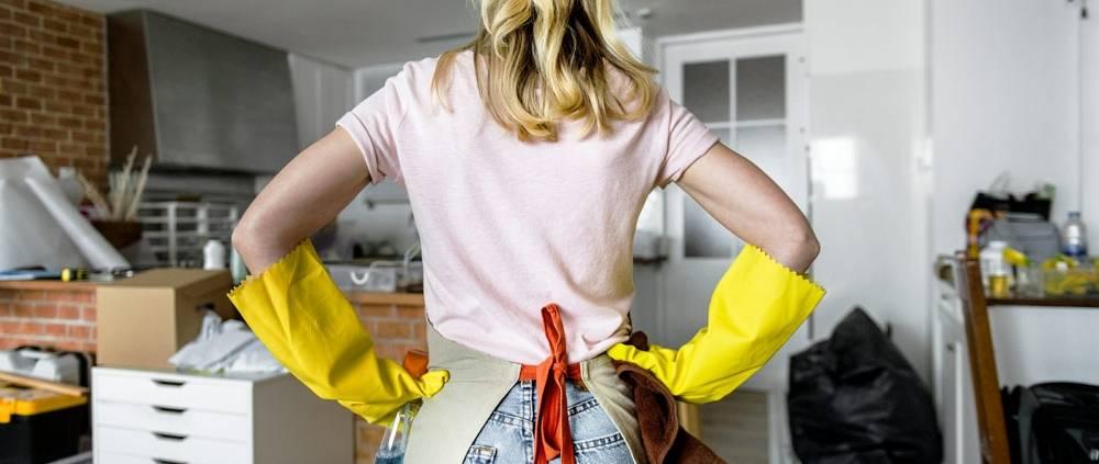 badante convivente lecco pulizie mansioni