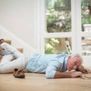 incidente domestico lecco badante