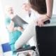 assistenza disabili aes domicilio lecco legge 104